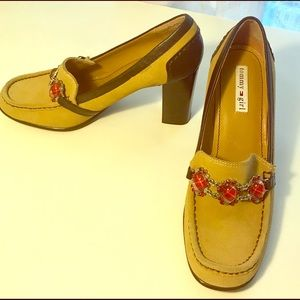 Tommy Girl Shoes